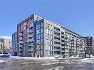 Condo for sale in Montréal (Le Sud-Ouest), Montréal (Island), 315, Rue  Richmond, apt. 419, 28587086 - Centris.ca