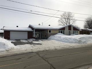 Maison à vendre à Saint-Tite, Mauricie, 20, Rue  Saint-Gabriel, 22975031 - Centris.ca