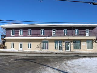 Local commercial à louer à L'Islet, Chaudière-Appalaches, 245, boulevard  Nilus-Leclerc, local 7, 23385841 - Centris.ca