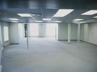 Commercial unit for rent in L'Islet, Chaudière-Appalaches, 245, boulevard  Nilus-Leclerc, suite 7, 23385841 - Centris.ca