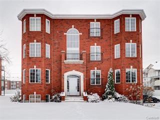 Condo / Apartment for rent in Candiac, Montérégie, 66, Rue  Daguerre, 25786104 - Centris.ca
