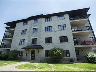 Condo / Appartement à louer à Laval (Chomedey), Laval, 5001, Avenue  Eliot, app. 204, 21673161 - Centris.ca