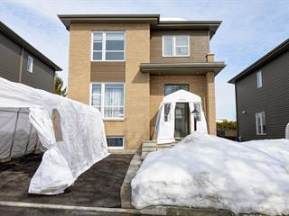 Maison en copropriété à vendre à Saint-Eustache, Laurentides, 79, 57e Avenue, 23345799 - Centris.ca