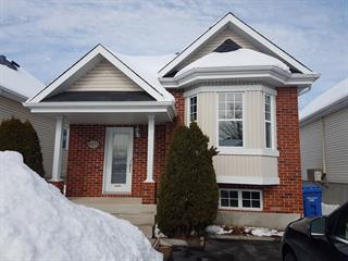 Maison à vendre à Terrebonne (La Plaine), Lanaudière, 6871, Rue  Stéphane, 28868971 - Centris.ca