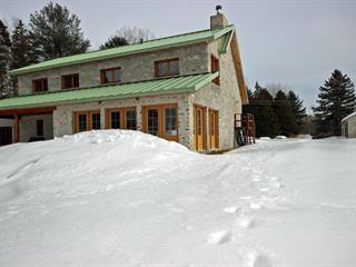 Hobby farm for sale in Saint-Pierre-les-Becquets, Centre-du-Québec, 572A, Route  Marie-Victorin, 15898604 - Centris.ca