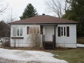 House for sale in Otterburn Park, Montérégie, 945Z, Chemin  Ozias-Leduc, 20842284 - Centris.ca