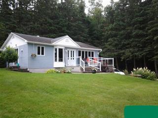 House for sale in Val-Morin, Laurentides, 183, 11e Avenue, 27239453 - Centris.ca