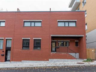 House for rent in Montréal (Ville-Marie), Montréal (Island), 2110, Rue  Saint-Christophe, 24779717 - Centris.ca