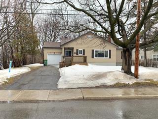 House for sale in Dorval, Montréal (Island), 655, boulevard  Graham, 17428135 - Centris.ca