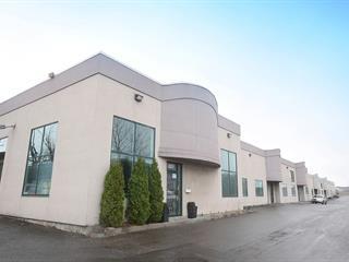 Commercial unit for sale in Montréal (Saint-Laurent), Montréal (Island), 3257, boulevard  Pitfield, 22697482 - Centris.ca