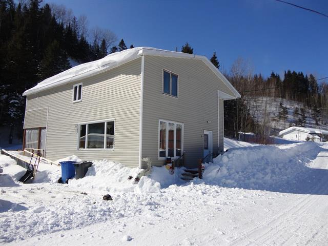 House for sale in Saint-René-de-Matane, Bas-Saint-Laurent, 2, Rue  Gagné, 17830599 - Centris.ca
