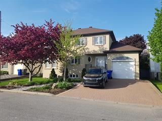 Maison à vendre à Varennes, Montérégie, 249, Rue  Jeanne-Hayet, 9245025 - Centris.ca