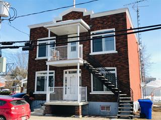 Duplex for sale in Louiseville, Mauricie, 10 - 14, Rue  Saint-Thomas, 23353273 - Centris.ca