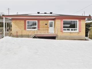 Maison à vendre à Saint-Eustache, Laurentides, 14, Rue  Linda, 21888206 - Centris.ca