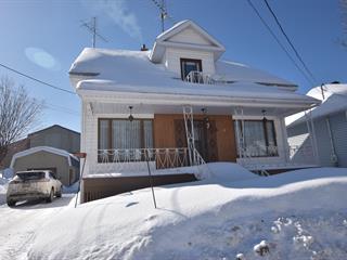 House for sale in Saint-Jean-de-Dieu, Bas-Saint-Laurent, 7, Rue  Lafrance, 26578473 - Centris.ca