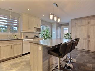 Maison à vendre à Marieville, Montérégie, 2141, Rue du Docteur-Primeau, 28015101 - Centris.ca