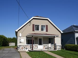 Maison à vendre à Saint-Jacques, Lanaudière, 78, Rue  Venne, 11140335 - Centris.ca