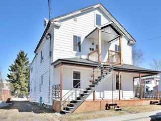 Quadruplex for sale in Sainte-Agathe-des-Monts, Laurentides, 25 - 31, Rue  Saint-Bruno, 25286556 - Centris.ca