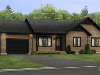 Maison à vendre à Morin-Heights, Laurentides, 41, Rue du Portail, 23364691 - Centris.ca