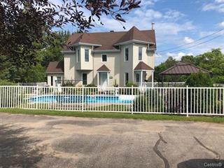 House for sale in Saguenay (Laterrière), Saguenay/Lac-Saint-Jean, 5977, Chemin  Saint-Pierre, 10368073 - Centris.ca