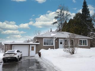 Maison à vendre à Sainte-Julienne, Lanaudière, 1108, Route  125, 28836726 - Centris.ca