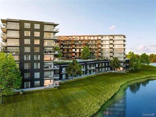 Condo / Apartment for rent in L'Île-Perrot, Montérégie, 695, boulevard  Perrot, apt. 718, 13908984 - Centris.ca