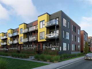 Condo for sale in Montréal (Ahuntsic-Cartierville), Montréal (Island), 10224, boulevard  Saint-Laurent, apt. 101C, 17713046 - Centris.ca