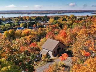 Maison à vendre à Grenville-sur-la-Rouge, Laurentides, 5, Chemin du Panorama, 11829354 - Centris.ca