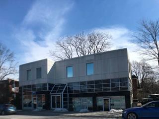 Commercial unit for rent in Montréal (Ahuntsic-Cartierville), Montréal (Island), 386, boulevard  Henri-Bourassa Ouest, 16644279 - Centris.ca
