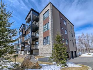 Condo for sale in Granby, Montérégie, 54, Rue  Lemieux, apt. 101, 25400262 - Centris.ca