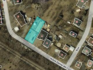 Lot for sale in Laval (Sainte-Rose), Laval, Rue  Notre-Dame-de-Laval, 12571757 - Centris.ca