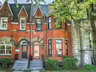 House for rent in Westmount, Montréal (Island), 4460, Rue  Sherbrooke Ouest, 28119437 - Centris.ca