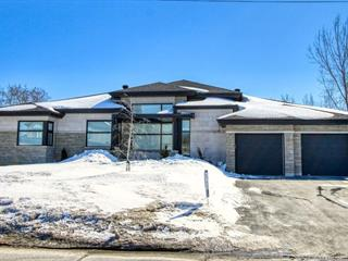 House for sale in Laval (Duvernay), Laval, 3384, Rang du Haut-Saint-François, 17486691 - Centris.ca
