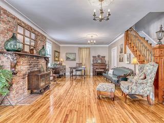 Maison à vendre à Rawdon, Lanaudière, 3560, Rue  Metcalfe, 27305027 - Centris.ca