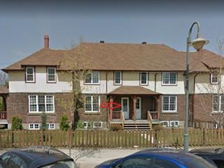 Maison en copropriété à vendre à Rouyn-Noranda, Abitibi-Témiscamingue, 145, Avenue  Carter, 22391799 - Centris.ca