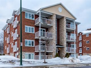 Condo for sale in Québec (Beauport), Capitale-Nationale, 501, Rue du Douvain, apt. 202, 13079743 - Centris.ca