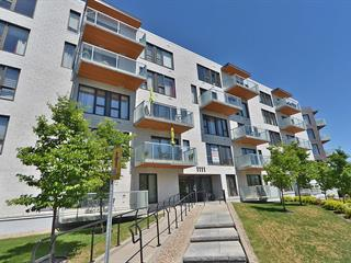Condo for sale in Québec (Sainte-Foy/Sillery/Cap-Rouge), Capitale-Nationale, 1111, Rue de Dijon, apt. 209, 26340665 - Centris.ca