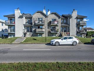 Condo for sale in Saint-Jérôme, Laurentides, 1270, Avenue du Parc, 12559361 - Centris.ca