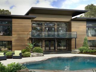 Maison à vendre à La Conception, Laurentides, Rue du Denali, 28386837 - Centris.ca
