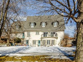 House for sale in Léry, Montérégie, 127, Avenue du Manoir, 27378867 - Centris.ca