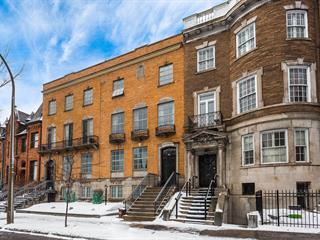Condo à vendre à Montréal (Ville-Marie), Montréal (Île), 1581, Avenue du Docteur-Penfield, app. 401, 9381575 - Centris.ca
