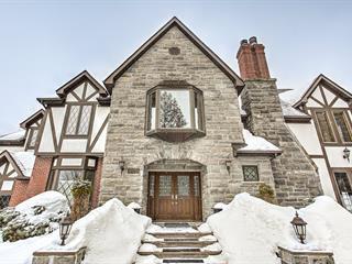 Maison à vendre à Piedmont, Laurentides, 225, Chemin des Grands-Ducs, 28281891 - Centris.ca