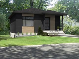 House for sale in Québec (Charlesbourg), Capitale-Nationale, Rue de Bigorre, 26851698 - Centris.ca