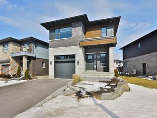 Maison à vendre à La Prairie, Montérégie, 315, Rue du Croissant-Perlé, 17399151 - Centris.ca