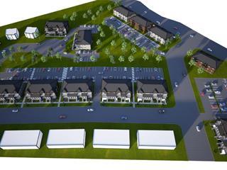 Condo / Apartment for rent in Saint-Louis-de-Gonzague (Montérégie), Montérégie, 139, Rue  Charles-Larocque, apt. 4, 17542825 - Centris.ca