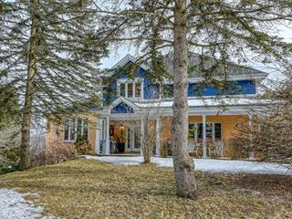 House for sale in Dunham, Montérégie, 1677, Chemin  Beattie, 25629372 - Centris.ca
