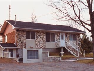 House for sale in Notre-Dame-des-Prairies, Lanaudière, 102, Chemin du Domaine-Marois, 20209780 - Centris.ca