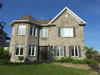 Duplex for sale in Québec (Beauport), Capitale-Nationale, 349 - 351, Rue de la Charmotte, 12934579 - Centris.ca