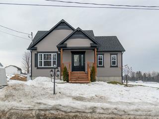 Maison à vendre à East Angus, Estrie, 70, Rue  Yvonne-Landreville, 13192181 - Centris.ca
