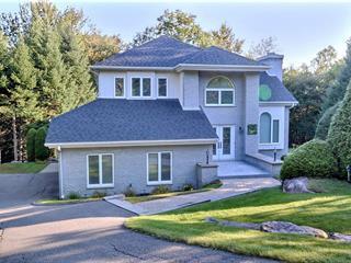 House for sale in Piedmont, Laurentides, 422, Chemin des Pruches, 18638156 - Centris.ca
